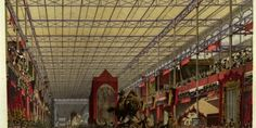 Great-Exhibition-52