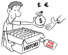 Aprenda como ganhar dinheiro no Google Adsense. Você sabe o que é Google Adsense ou como ganhar dinheiro com ele? Aprenda agora.