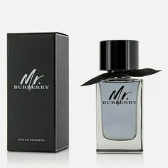My Burberry eau de toilette 3.4oz/100 for men. New in box. New in the market! My Burberry eau de toilette  spray 3.4oz/100ml for men. 100% original by Burberry! Reasonable price with free shipping! Pretty bottle for sexy men!  Nice smell, not strong nor weak, in between means mild. One spray is good. However people who do not take shower for them 2 spray or even more! Do not use too much, a lot of sexy ladies will be around you! Start your days with nice smell and make life different! Enjoy! Burberry Cologne, Mr Burberry, Burberry Touch, Nutmeg Oil, Magnetic Eyelashes, Smell Good, Modern Man, Swagg, Perfume Bottles