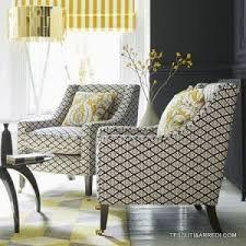 Risultati immagini per sedie e poltrone art deco stoffa