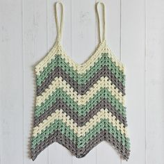 Crochet top crochet blouse festival top beachwear summer