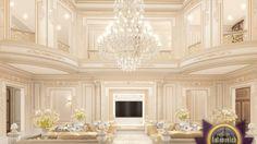 Villa in UAE