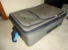 7 Smart Packing Tips to Save Money