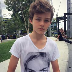 Kevin son of Zeus Age 7 Cute 13 Year Old Boys, Young Cute Boys, Cute Teenage Boys, Teen Boys, Cute Kids Fashion, Boy Fashion, Boys Dress Outfits, Cute Blonde Boys, Levi Miller