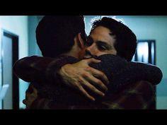 Scott & Stiles    Brothers [+6x10] - YouTube