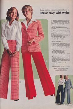 All sizes | Sears Wish Book 1973 | Flickr - Photo Sharing!