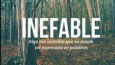 Unusual Words, Weird Words, Cool Words, Idioms, Things To Know, Positive Thoughts, Beautiful Words, Happy Life, Sentences