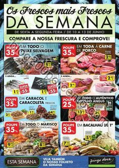 Antevisão Folheto PINGO DOCE Fim de Semana Frescos de 10 a 13 junho - http://parapoupar.com/antevisao-folheto-pingo-doce-fim-de-semana-frescos-de-10-a-13-junho/