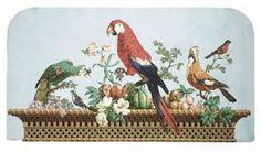 """Résultat de recherche d'images pour """"papier peint panoramique ancien"""""""