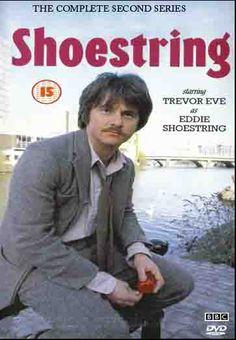 shoestring tv programme - Google Search