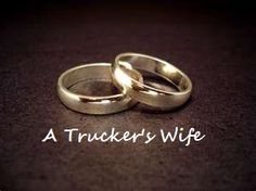 Wedding Rings Quotes Christian - my coolest quotes: wedding quotes - what wedding ring means? Marriage Life Quotes, Christian Marriage Quotes, Marriage Humor, Wife Quotes, Happy Marriage, Kirk Cameron, Best Quotes, Funny Quotes, Ending Quotes