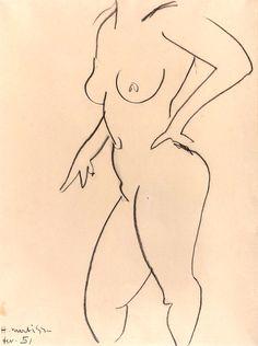 """dappledwithshadow: """" Henri Matisse """""""