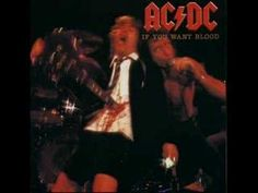 #AC,#ac #dc,Blood,#DC,#Hard #Rock,#Hardrock,#Hardrock #70er,#hell,#highway,If,it,#Rock Musik,#Sound,to,#Want,#You AC/DC If #You #Want Blood - http://sound.saar.city/?p=39191