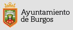 #ElAyuntamientoFelicita ha sido el hashtag que han creado los tweeteros, para denunciar con un toque de humor la situación tan hilarante, generada por el Ayuntamiento de Burgos el Domingo 4 de Junio.