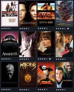 Netflix Movie List, Movie To Watch List, Richard Curtis Films, Top 100 Films, Fire Tornado, City Of God, Best Cinematography, Howls Moving Castle, Cinema Movies