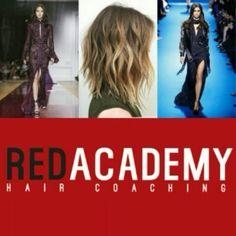 Seu estilo no Messi Hair... www.rudyponts.com.br  #Togheter #We #Love #Beautiful #Art  #moda #estilo #fashion #tendencia #instamoda #top #beleza #look #instafashion #blog #cabelo #hair #cabelos #instahair #curso #cosmeticos #job #brasil #luxo #cabeleireiro #aquinosalao #colorlover #colorlovers