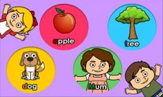 LearnEnglish for Kids -British Council