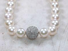 pearls & diamonds joyeria jewelry perlas pearls pilsera collar neclace bracelet iphone 6 iphone 7 swarovski samsung galaxy