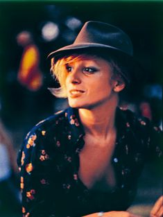 Véronique Sanson Stevie Wonder, Vanity Fair, Julien Clerc, French Icons, Stephen Stills, French Collection, Pop Rock, Music Lovers, My Girl