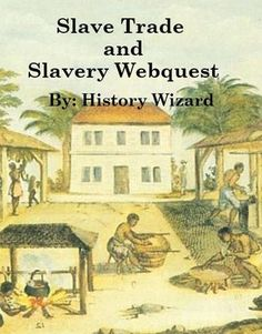 slavery throughout history essay The essays range across disciplines, including selections from art, literature,  sociology, and history, and, as with any volume originating with a.