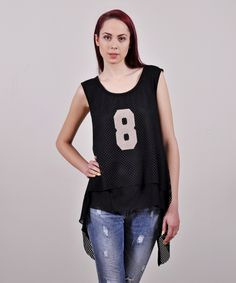 Grama | SLEEVELESS TOP Tank Tops, Women, Fashion, Moda, Women's, Fasion, Crop Tank