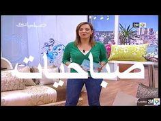 Sabahiyat 2M - 29 mai 2014