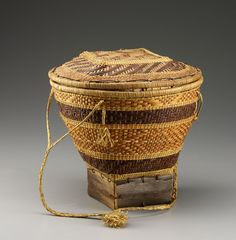Collections | National Museum of African Art Gift of Ruth and Derek Singer