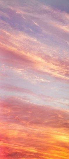 be my guest - monday - Beautiful Sunset sky. This would be a beautiful painting! Pretty Sky, Beautiful Sunset, Beautiful World, Beautiful Places, Best Sunset, Sunset Sky, Pastel Sunset, Sunset Beach, Sunset Logo