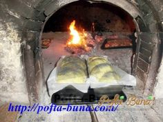 grade Romanian Food, Romanian Recipes, Deserts, Food And Drink, Cooking, Outdoor Decor, Sweet Dreams, Childhood, Kitchen