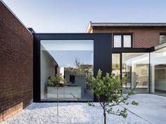Huizen kijken - Livios