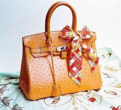 Hermès bags. Luxury brands. Luxury goods. Most expensive. Luxury life. Good lifestyle. For more inspirational ideas take a look at: www.bocadolobo.com