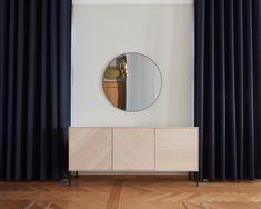 Studio Palinperä creates spaces & objects for life. Breathe, Lounge, Closer To Nature, Create Space, Studio, Elegant, Scandinavian Design, Berlin, My Design