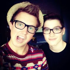 marcus+butler | jacksgap marcus butler jack harries gorgeous youtube my favorites