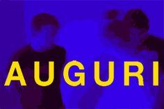 AUGURI ORIGINALI  http://www.paolomarangon.com/auguri-originali/