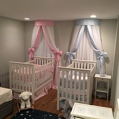 Elegant Crown canopy (price includes crown, curtains and canopy frame). Bed Crown Canopy, Canopy Bed Curtains, Canopy Frame, Voile Curtains, Girls Bedroom Storage, Diy Bedroom Decor, Custom Canopy, Curtain Length, Types Of Curtains