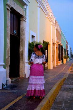 bztobk: Campeche- Mexico