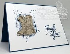 Image result for Stampin up Country livin'