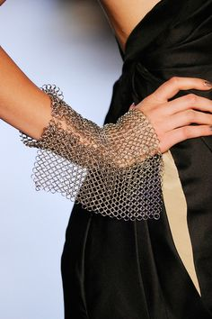 Fashion week details 2012 - quiii ???