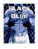 Free Kindle Books - Sports Fiction - SPORTS FICTION - FREE -  Black and Blue #1