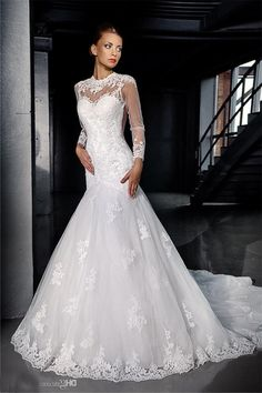 wedding gowns for less 2016 httpmisskansasuscomwedding