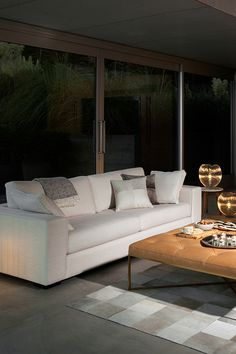 Emerald Home Elijah Sectional Costco What I Want For