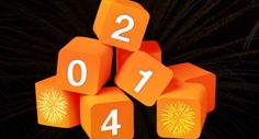 Three Things That 2014 Has Taught Me About MS | Healthline Contributors