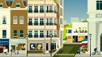 Monocle's perfect high street in detail, in 'Good Hood'