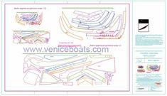 Conservazione > Progetti e sistemi di progettazione > Catalogo dei piani di costruzione > Barche > Gondola Ship Of The Line, Build Your Own Boat, Navi, Boat Plans, Dutch, Milan, Boats, Modeling, Scale