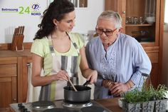 Which Type Of Senior Meal Delivery Service Is Best? Foods High In Magnesium, Low Magnesium, Magnesium Supplements, Comfort Keepers, Alzheimers Activities, Muscle And Nerve, Muscle Weakness, Soy Products, Meal Delivery Service