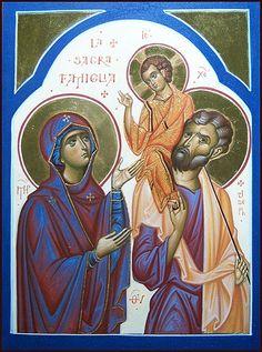 Byzantine Icons, Byzantine Art, Religious Icons, Religious Art, Paint Icon, Russian Icons, Best Icons, Madonna And Child, Catholic Art