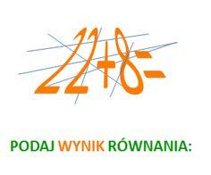Przedszkole Nr 5 w Opocznie - Najfajniejsze przedszkole w pow. opoczyńskim - NaszeMiasto.pl