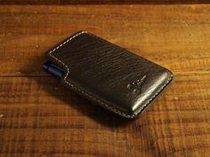レザー製ミンティアケース ハンドメイドのオリジナル革製品専門店 SHINオンラインショップ