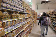 Ignacio Gómez Escobar - Marketing - Logística - Retail: Confamiliares aplaza apertura de minimercados para el 2014 (Manizales, Colombia)