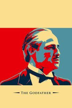 FreeiOS7 | the-godfather-trilogy | freeios7.com